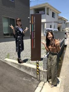 写真 2017-05-28 11 34 15